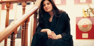 Nazia Hassan remembered on 18th death anniversary