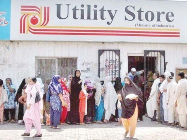 Utility Stores to provide subsidy on 19 items during Ramazan