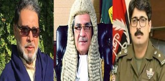 DPO transfer case: SC summons CM Punjab, rejects police report