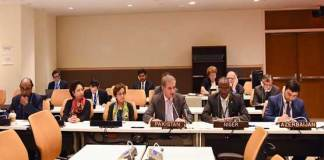 OIC calls for UN probe into gross human rights violations in occupied Kashmir