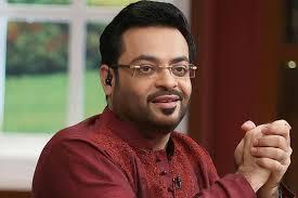 SC rejects Aamir Liaquat's apology in contempt case