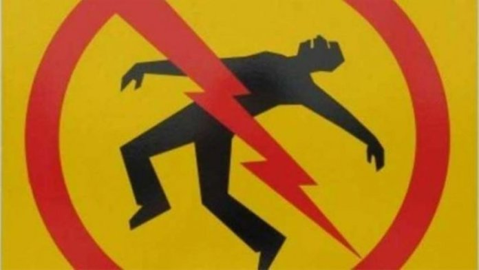 Police registers FIR after four people electrocuted in Mansehra