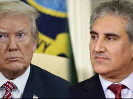 Pakistan, US agree to revive bilalteral ties