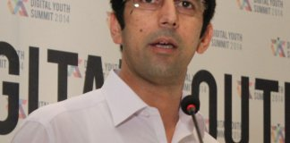 Shahram Tarakai apologizes for factually incorrect tweet