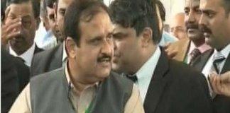 CM Punjab, IGP tender apology to SC in DPO transfer case