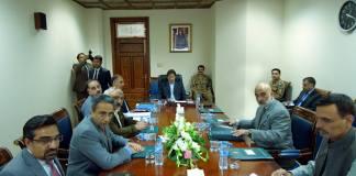 PM Imran Khan directs to bring down power tariff