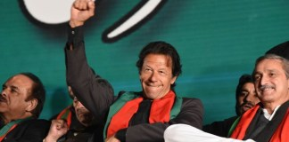 KP by-elections results: PTI emerges victorious on six PA seats