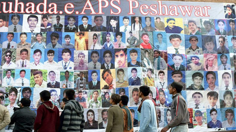Image result for APS ATTACK