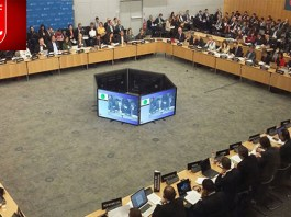 FATF to review Pakistan's crucial compliance report today