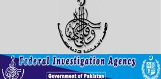 FIA traces assets of Pakistanis including 25 politicians in Dubai