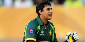 Independent adjudicator upholds Nasir Jamshed's 10-year ban
