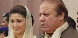SC issues notices to Nawaz, Maryam on NAB's appeal