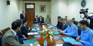 PM Imran expresses determination to provide justice for all citizens