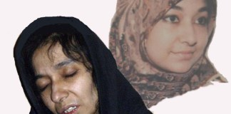 US ready to release Aafia Siddiqui on certain conditions: sister