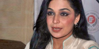 Meera challenges court verdict, denies marriage with Ateequr Rehman