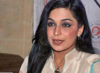Meera challenges court verdict, denies marriage with Ateequr Rehman