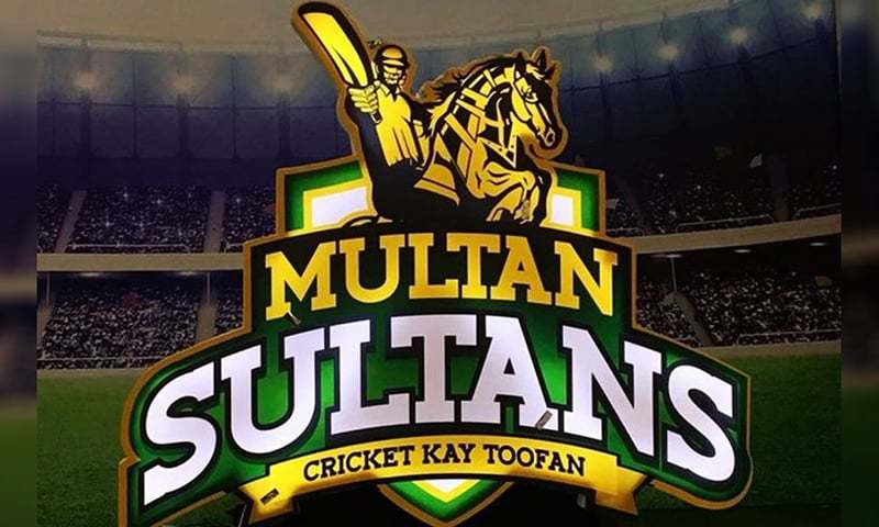 Pcb Terminates Franchise Agreement With Multan Sultans Schon Group