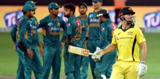 Cricket Australia softens stance on possible tour of Pakistan
