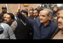 Khawaja brothers remanded into NAB custody until Dec 22