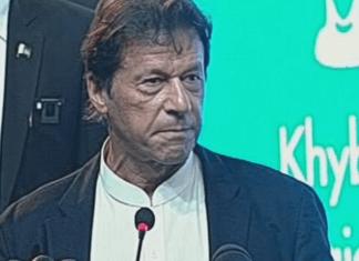 PTI won people's mandate because of its performance: PM Khan