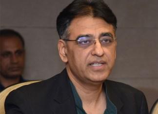 SC summons Finance Minister in Nai Gaj Dam case