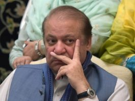 Federal cabinet conditionally approves removal of Nawaz's name from ECL