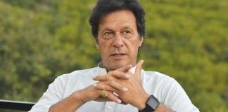 Majestic beauty, diversity of Pakistan is unparalleled: PM