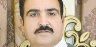 PML-Q leader shot dead by rivals in Gujranwala
