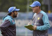 Arthur seeks cure for batting struggles after South Africa sweep