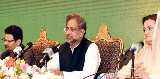 Country's economy facing serious threats due to govt's policies: Khaqan