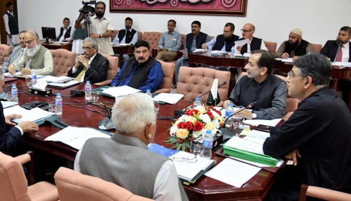 ECC approves regulatory amendments in Export and Import Policy