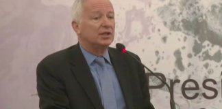 US feels Pakistan doesn't cooperate in war against terror: Cameron Munter