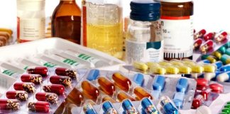 Govt launches crackdown against hike in medicine prices
