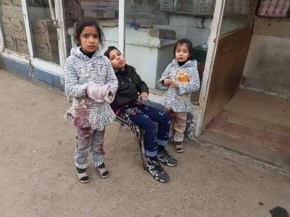 Sahiwal incident JIT summons son of Khalil