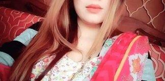 Pashto artist Gulalai tortured to death in Mardan