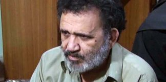 DIG Quetta orders inquiry into ransom paid for recovery of abducted Doctor