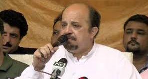 Hajj should not be performed on subsidy: Shamim Naqvi
