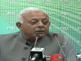 Govt to make public investigation reports of all plane crashes on June 22: Ghulam Sarwar