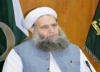 Pakistan committed to open Kartarpur Corridor in November: Qadri