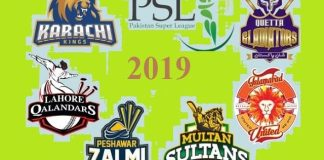 PSL 4: Sultans-Zalmi, Kings-Gladiators to lock horns today