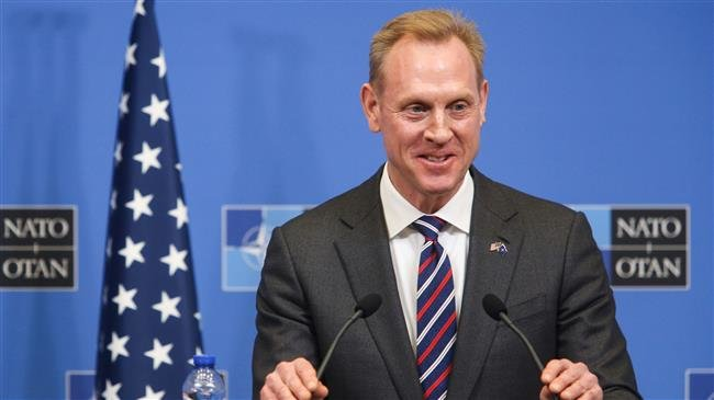 Pentagon chief assures Nato no unilateral pullout from Afghanistan