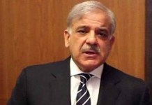 Shehbaz calls for emergency session of CII amid coronavirus outbreak