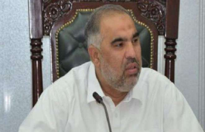 Govt wants to formulate free, balanced foreign policy: Asad Qaisar