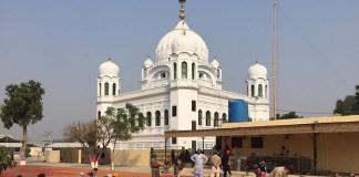 PM Imran Khan to inaugurate Kartarpur corridor on Nov 9