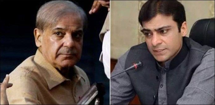 AC to indict Shehbaz, Hamza in Ramazan Sugar Mills case on March 16