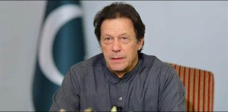 PM Imran congratulates cricket team for thrilling victory against Afghanistan
