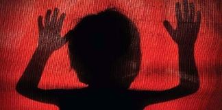 11-year-old girl raped, murdered in Narowal