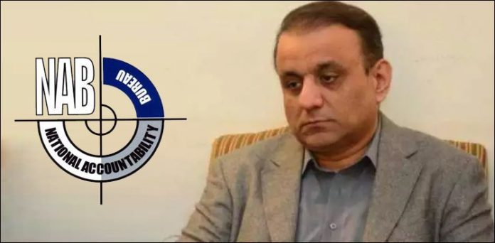 Accountability court extends Aleem Khan's judicial remand for 14 days