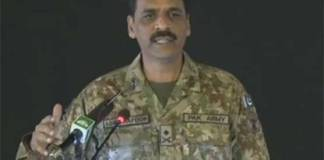 Madrassas will be regulated under ministry of education: DG ISPR