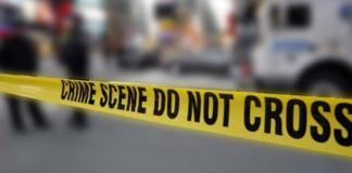Man commits suicide after killing wife, three children in Tank